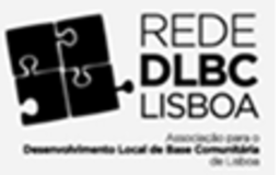 Medium logo rede dlbc